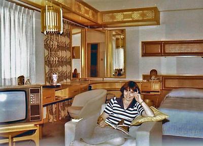Singapore 1977