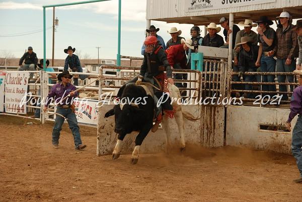 Bulls Sun 3-11-12