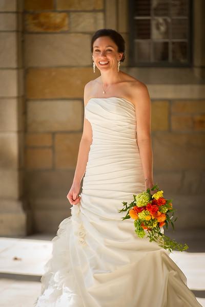 bap_schwarb-wedding_20140906112359_D3S9428