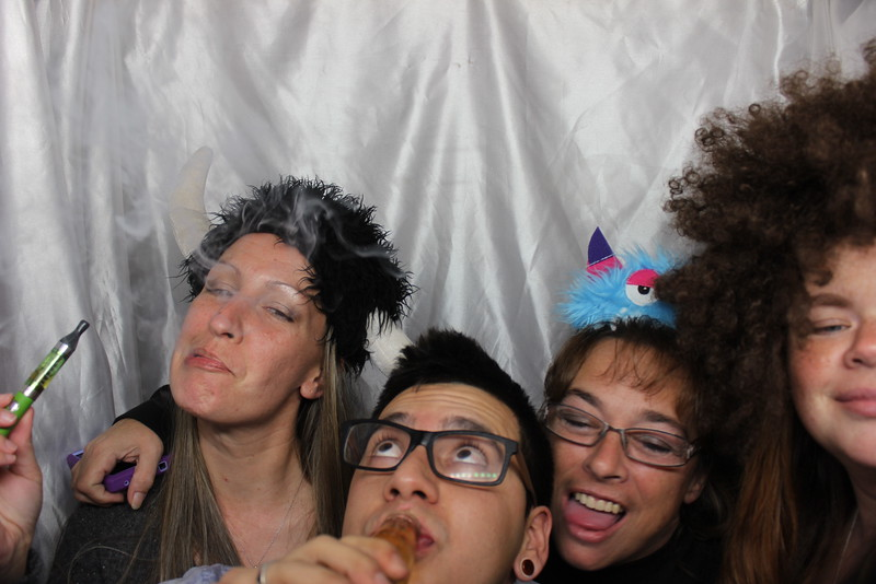 PhxPhotoBooths_Images_076.JPG