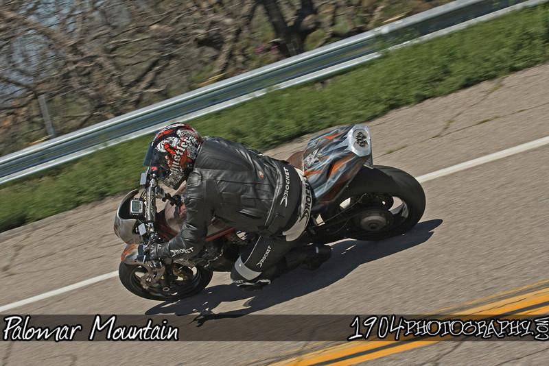20090412 Palomar Mountain 378.jpg
