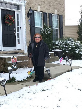 2017-12-10_Snow Day