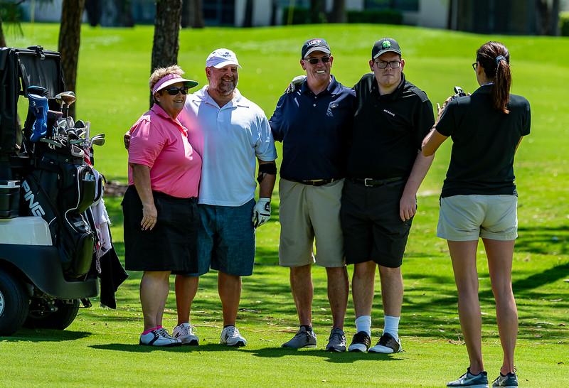 2019 PBS Golf Fundraiser -Ken (149 of 247).jpg