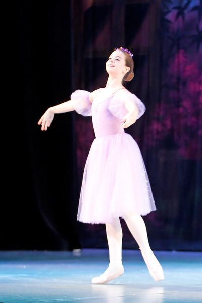 dance_052011_097.jpg