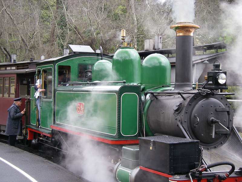 Puffing Billy and Phillip Island 023.JPG