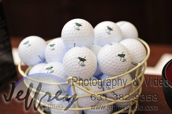 FREE Golf 2012
