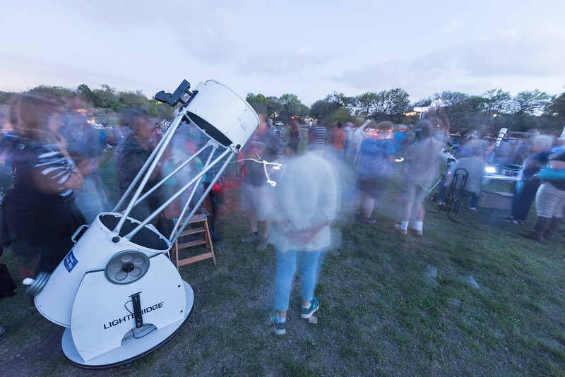 Dark-Sky-Festival-4881.jpg