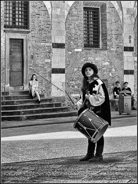 2018-06-Lucca-0660.jpg