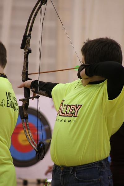 atlantic-archery-592.JPG