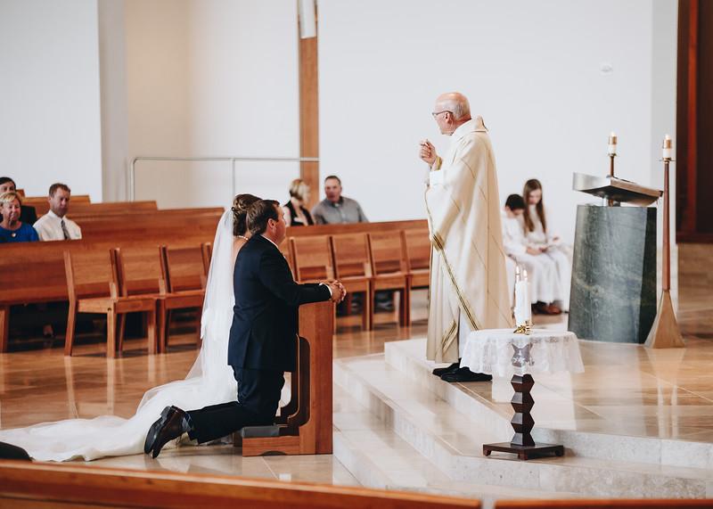 Zieman Wedding (205 of 635).jpg