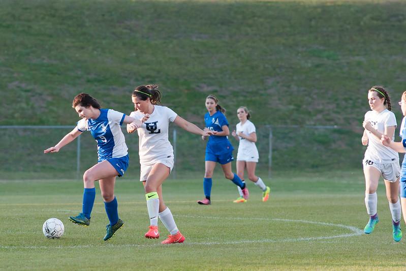3 17 17 Girls Soccer b 210.jpg