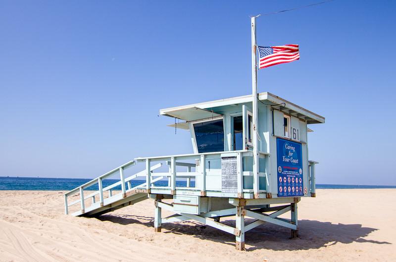 lifeguard pic-1022.jpg