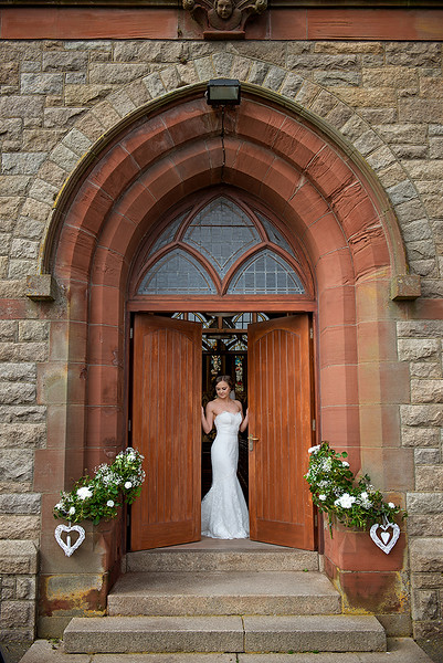 leigh parke bride (2).jpg