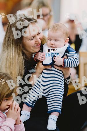 © Bach to Baby 2018_Alejandro Tamagno_Surbiton_2018-04-24 031.jpg