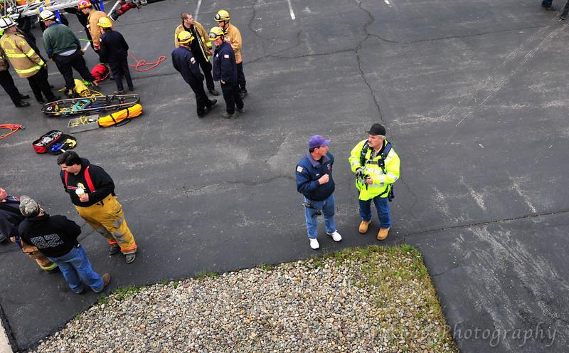 satellite-rescue-drill-6064.jpg