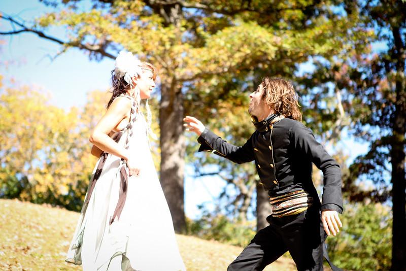 Wedding shoot BO-86.jpg
