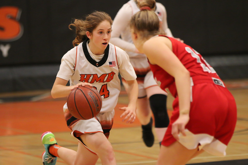 HMB Varsity Girls Basketball 2019-20-1014.jpg