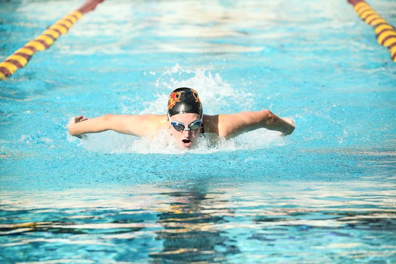181111 CMS vs Chapman Swimming Diving-705.jpg