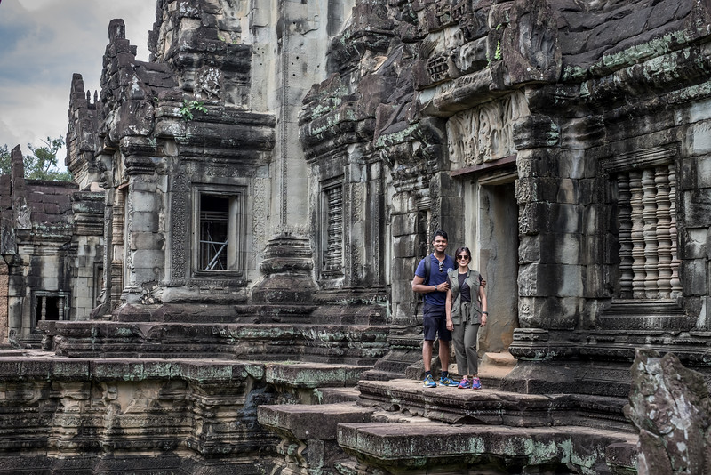 Molly & I-Siem Reap.jpg