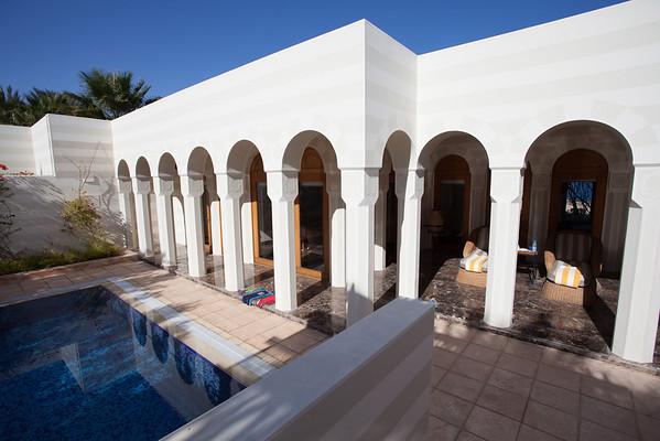 2013 Hurghada