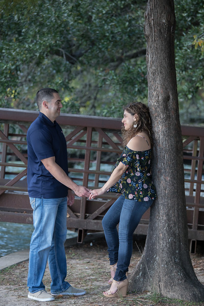 Houston engagement photography ~ Aracely and Carlos-1154.jpg
