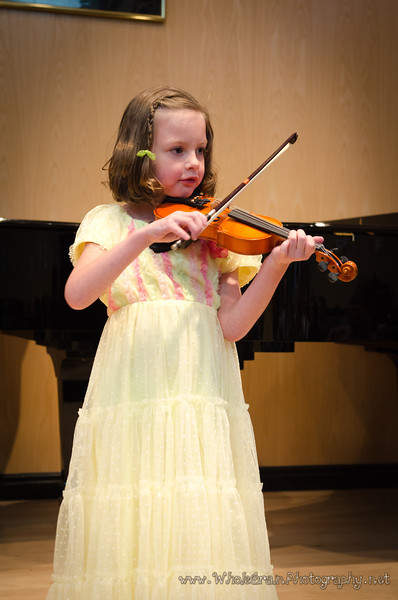 20120405_Violin Recital_0004.jpg