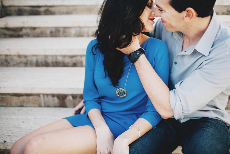 Alyssa&Kevin-1024.jpg