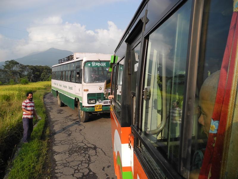 india2011 494.jpg