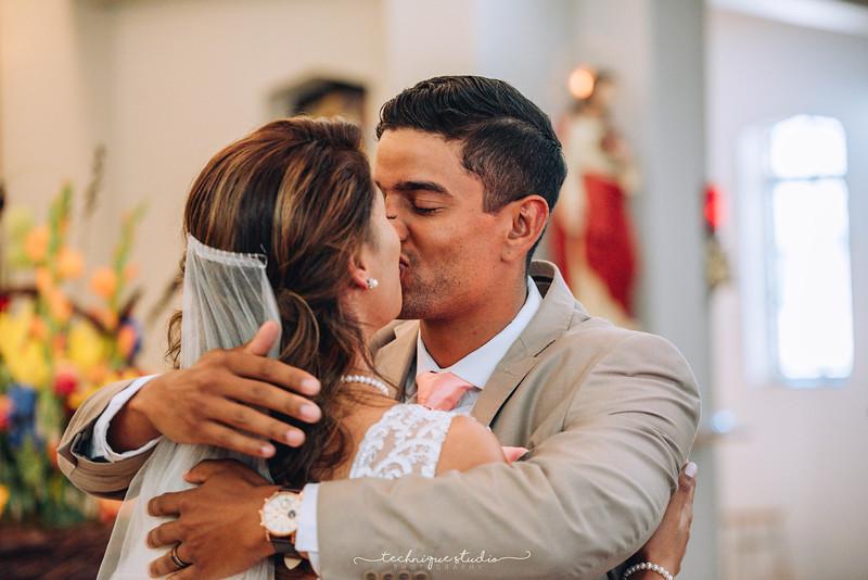 BRETT & CARMEN WEDDING PREVIEWS-65.JPG
