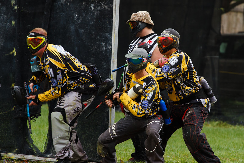Day_2015_04_17_NCPA_Nationals_0442.jpg