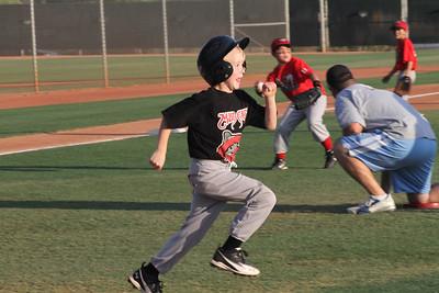 Matthew Baseball 5-14-12