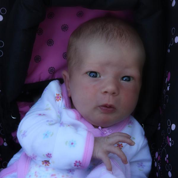2011 Leah