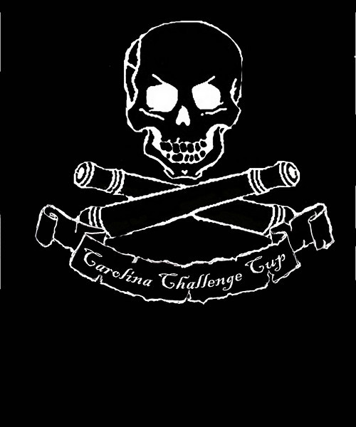 frontshirt1 on black.jpg