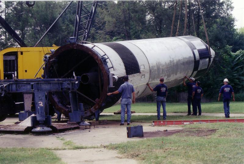 missile-removal-083198d3.jpg