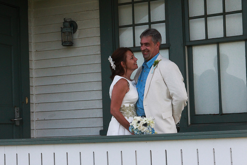 Angela and Brian-166.jpg