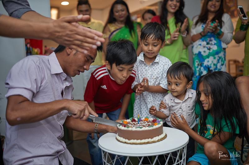 Subash Birthday celebration 55.jpg