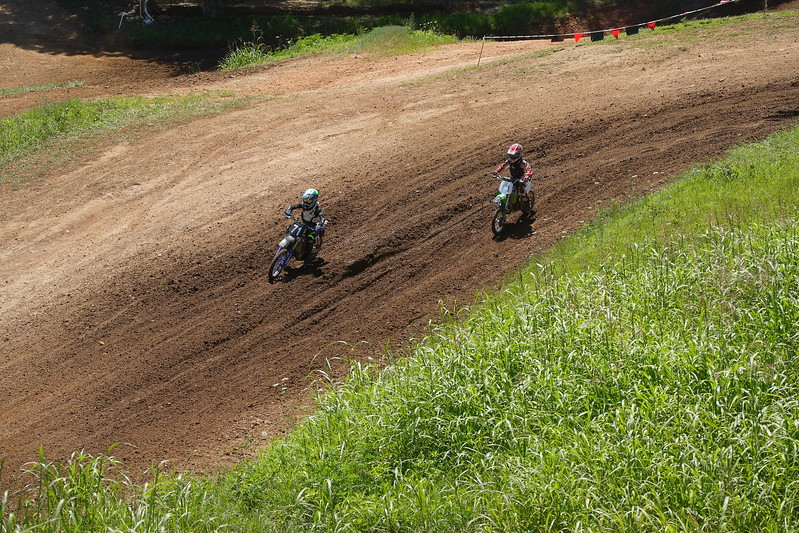 FCA Motocross camp 20171033day2.JPG