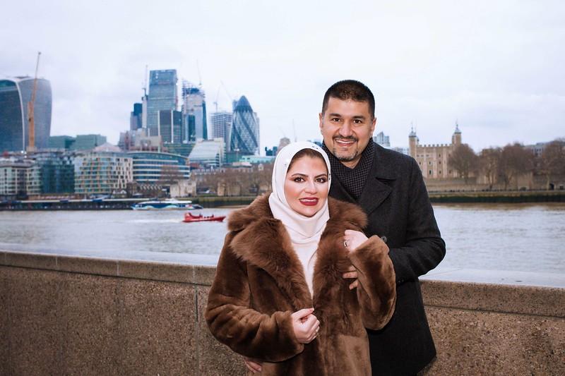 Travel Photo Session  in London UK  by Ewa Horaczko Freelancer Photographer-62.jpg