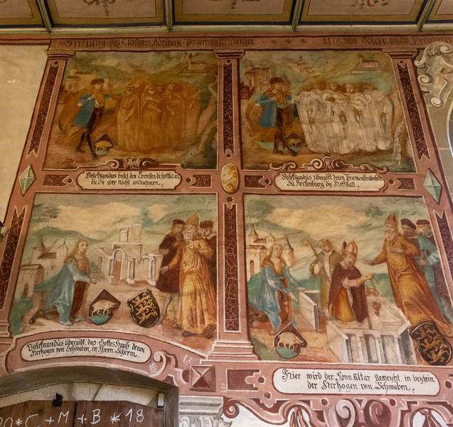 174-20180521-Adelberg-Monastery.jpg