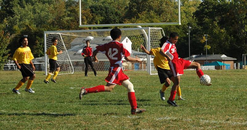 20071020_Robert Soccer_0067.JPG