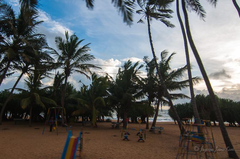Sri-Lanka-galle-4620.jpg
