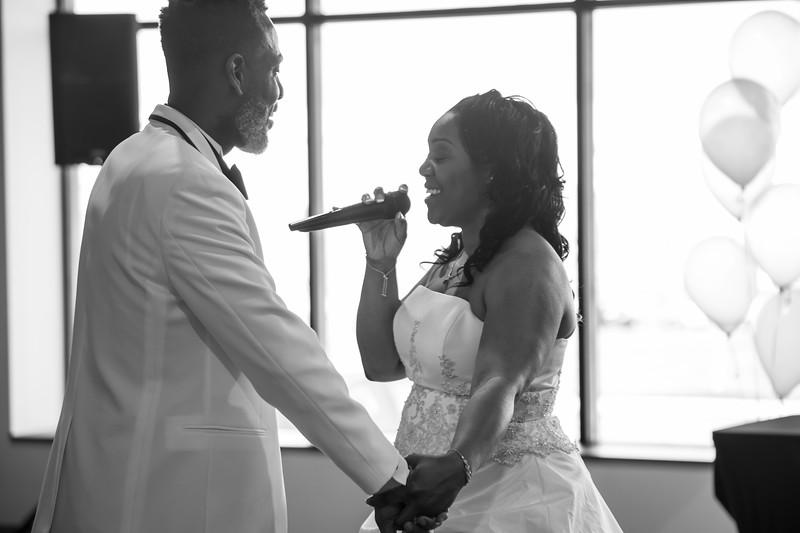 Clay Wedding 2019-00400.jpg