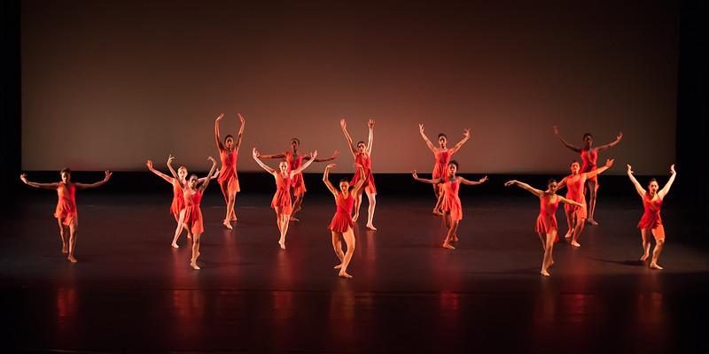 LaGuardia Graduation Dance Friday Performance 2013-186.jpg