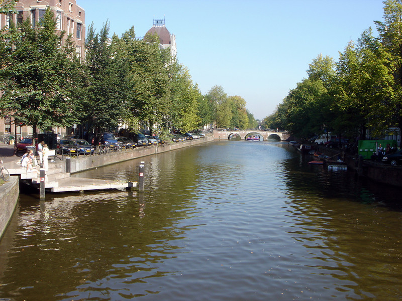Amsterdam-035.jpg