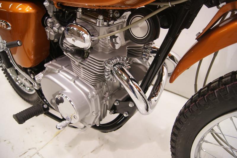 1969 Honda CL175 12-11 015.JPG