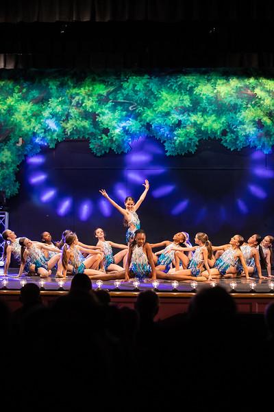 Dance Productions Recital 2019-376.jpg