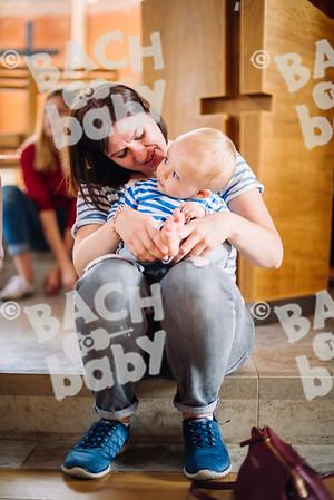 © Bach to Baby 2018_Alejandro Tamagno_West Dulwcih_2018-08-24 037.jpg