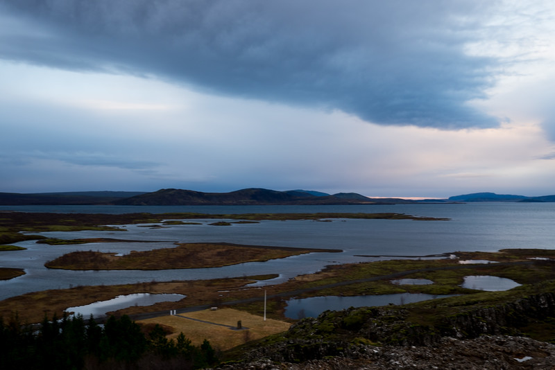 Iceland-161209-25.jpg