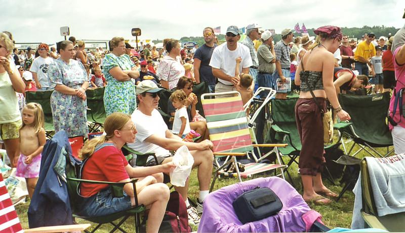 42 Old Nicol Photos - Dan Janice 1996.jpg