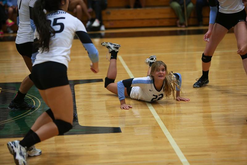 Volleyball 34.jpg